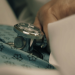 Diagnose: Tod - Mysteriöse Krankheiten