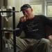 Uncommon Grounds - Der Kaffee-Jäger