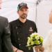 Die Kochprofis - Einsatz für die Liebe