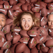ran Football: NFL - Miami Dolphins at Jacksonville Jaguars