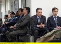 The Company Men - Gewinn ist nicht alles