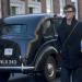 Nowhere Boy - Als John Lennon ein Junge war