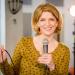 Bilder zur Sendung: Wissen vor acht - Mensch