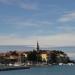 Istrien - Zwischen Land und Meer