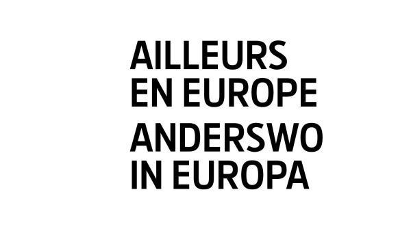 Bild 1 von 1: Anderswo in Europa