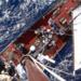 Bilder zur Sendung: Klasse Segel Abenteuer