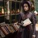 Charles Dickens: Little Dorrit