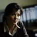 Bilder zur Sendung: Rosa Roth - Täusche deinen Nächsten wie dich selbst