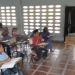 Bilder zur Sendung: Kolumbiens Karibik-Küste