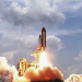 Die geheimen Akten der NASA: Nazis gegen Sowjets