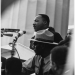 Mordfall Martin Luther King