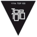 Bilder zur Sendung: VIVA Top 100