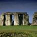 Bilder zur Sendung: Meilensteine der Technik: Monumente aus Stein
