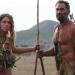 Naked Survival - Ausgezogen in die Wildnis