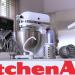 Bilder zur Sendung: KITCHENAID - Die professionelle Küche