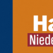 Hallo Niedersachsen