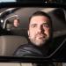 Thomas John: Übersinnliche Taxifahrt