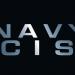 Navy CIS
