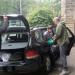 Abgeschottet und gefährlich? - Tschetschenische Islamisten in Deutschland