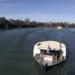 Bilder zur Sendung: Australiens Mississippi - Der Murray
