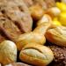 Die Tricks mit Brot und Brötchen