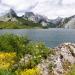 Bilder zur Sendung: Spaniens wilder Norden