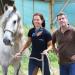 Die Pferdeprofis Spezial