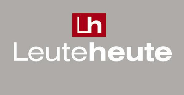 Bild 1 von 2: Logo \