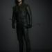 Bilder zur Sendung: Arrow