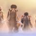 Bilder zur Sendung: Ice Age - Kollision voraus!