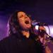 Erlebnis Musik: Amy Macdonald
