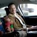 Bilder zur Sendung: Alvin und die Chipmunks: Road Chip