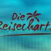 Die sonnenklar.TV Reisecharts