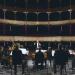 Georg Friedrich Händel im Pariser Théâtre du Châtelet