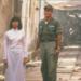 Bilder zur Sendung: Good Morning, Vietnam