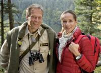 Eine Reise durch den Südschwarzwald