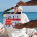 Lina Wertmüller - die Querdenkerin des italienischen Films