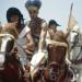 Ramses - Geheimnis eines Herrschers