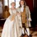 Bilder zur Sendung: Maria Theresia - Majestät und Mutter
