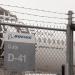 Boeing - das tödliche System