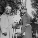 Wir Deutschen - Vom Reich zur Republik 1871-1933 (1)