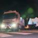 Giganten auf Achse - Transportprofis im Einsatz