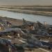 Flugzeugträger Charles de Gaulle - Einsatz im Mittelmeer
