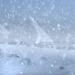 Supermacht Natur - Wetter außer Kontrolle