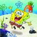 Spongebob Schwammkopf