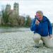Expedition Deutschland - Das Vermächtnis der Steine