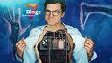 WDR 21:00: Quarks & Caspers