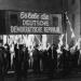 1949 - Ein Jahr, zweimal Deutschland
