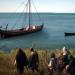 Legende und Wahrheit - Die Wikinger