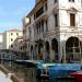 Venetien - Kulturland zwischen Dolomiten und Podelta